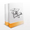 Учебники и справочники