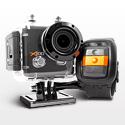 Аксессуары для экшн камеры