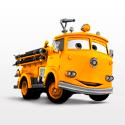 Машинки и транспорт
