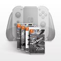 Игры Nintendo Switch