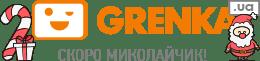 logo-grenka