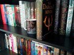 17 Лучших книг в жанре фантастика и фэнтези 2016 года