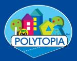 Новые конструкторы Politopia 'Плюсотрасса'