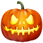 Хэллоуин 2016: яркие идеи для праздника