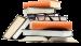 Изображение ТОП-5 книг, которые читают в Гарварде