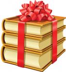 Топ-10 книг 2016 года