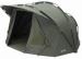 Изображение Выбираем палатку для рыбалки и удачного лова