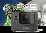 Купи GoPro - получи IPhone 7!