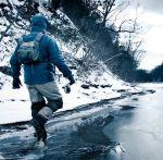 Некогда мёрзнуть! Дарим перчатки к флисовым костюмам