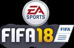Срочно! Оформляем предзаказ на FIFA 18!