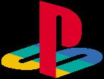 PlayStation 5: когда ждать?