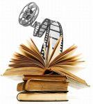 101 фильм, поставленный по книгам: лучшие адаптации в истории кинематографа