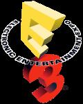 E3 2017: самые главные анонсы и трейлеры игр