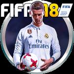 Все, что нужно знать о FIFA 18