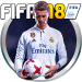 Изображение Все, что нужно знать о FIFA 18