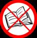 Изображение 20 раніше заборонених книг українською