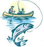 Всемирный день рыболовства: -35% на лучшие товары
