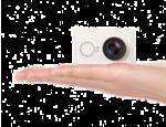 Экшн-камера Xiaomi с подарками!