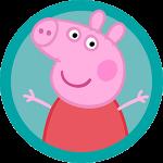 Игровые наборы Свинки Пеппы + подарки!