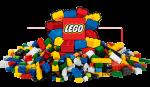 Конструкторы LEGO по скидке 25%