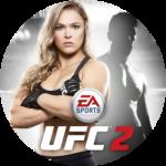 Суперцена на EA Sports UFC 2!