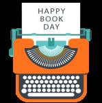 Всемирный день книги: МЕГАскидки на 1000 лучших изданий!