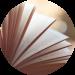 Изображение 10 кращих українських книг сучасності