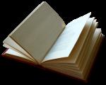 10 любимых книг знаменитостей