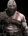 Изображение 4 причины обожать God of War