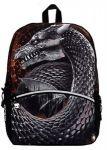-20% на школьные и молодежные рюкзаки MadPax, Zipit и Mojo