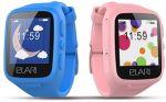 На 400 грн дешевле: акция на детские смарт-часы KidPhone 2
