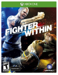 игра Fighter Within Xbox One