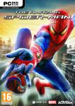 Игра Ключ для The Amazing Spider-Man