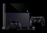 Приставка PlayStation 4 + Камера + 2й Джойстик