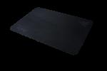 Razer Kabuto Mobile Gaming Pad