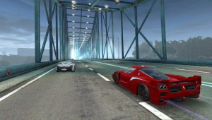 скриншот Asphalt Injection PS VITA #7