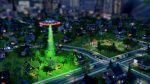 скриншот Ключ для SimCity 2013 | СимСити 2013 #7