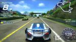 скриншот Ridge Racer PS Vita #7