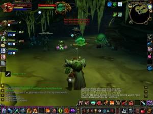 скриншот World of Warcraft. Карта оплаты (рус.в.) (60 дней) #9