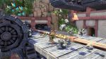 скриншот Knack PS4 #8