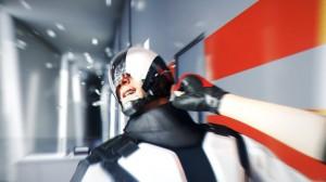 скриншот Mirror's Edge 2 PS4 #7