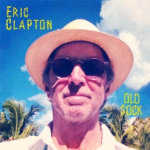 Eric Clapton: Old Sock (LP)