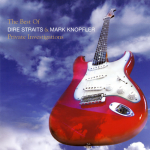 Dire Straits & Knopfler Mark: Private Investigations - The Best Of (LP)