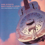 Dire Straits: Brothers in Arms (2008) (LP)