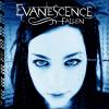 Evanescence: Fallen (LP)