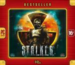 игра S.T.A.L.K.E.R. Bestseller