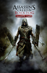 Игра Ключ для Assassin's Creed IV Black Flag Season Pass