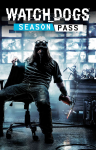 Игра Ключ для Watch Dogs Season Pass