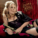 Diana Krall: Glad Rag Doll Deluxe Edition