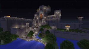 скриншот Minecraft PS4 #4
